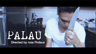 Palau - Short Film