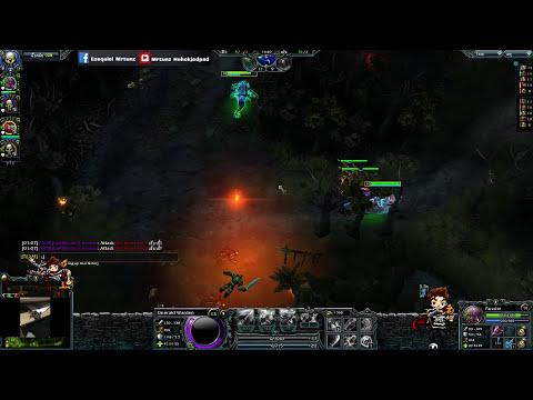 5678 Hon Streaming [24/1/2015]