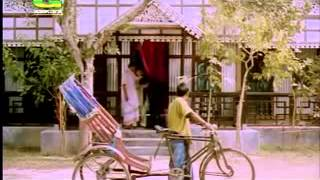 Bangla Movie Shotru Shotru Khela Part 2 With Manna