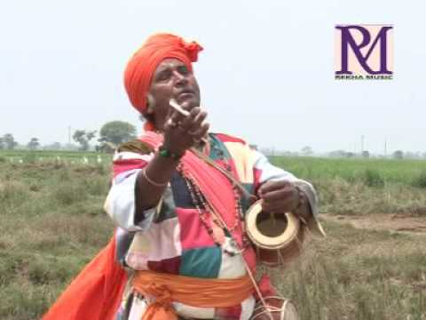 Nabadweeper Nimai Abaar   নবদ্বীপের নিমাই আবার   New 2017 Bengali Krishna Bhajan   Kartik Das Baul