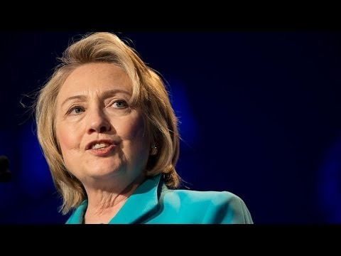 Is Hillary Clinton Progressive?