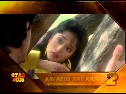 Why Aamir Khan avoids award functions?