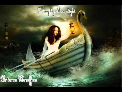 Postema Venefica - Sailing by Moonlight