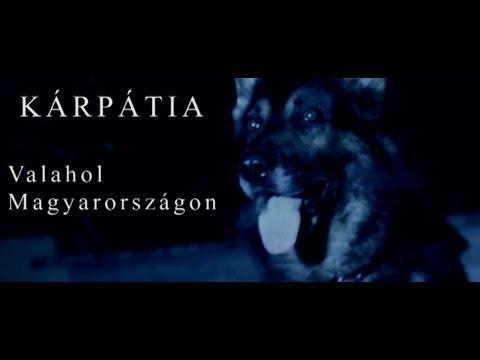 Kárpátia - Valahol Magyarországon