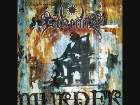 Gehenna - The Crucified One