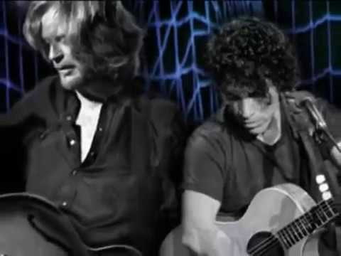 Hall & Oates - After The Dance