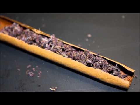 J Dilla - Purple (Instrumental)