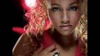 Watch Kat Deluna Animal video