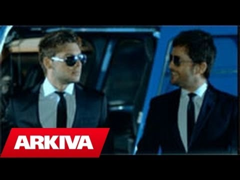 Sinan Hoxha Ft. Seldi Qalliu - Adrenalina (official Video Hd) video