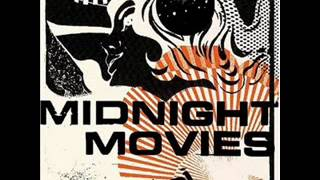 Watch Midnight Movies Love Or A Lesson video