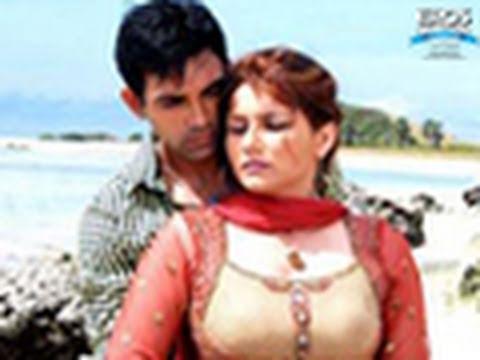 Tere Ishq Nachaya - Yara Main Rangi Gayi (song Promo)