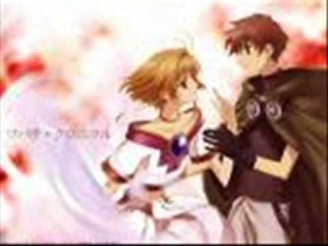 Romeo y Julieta - Aventura (Bachata)