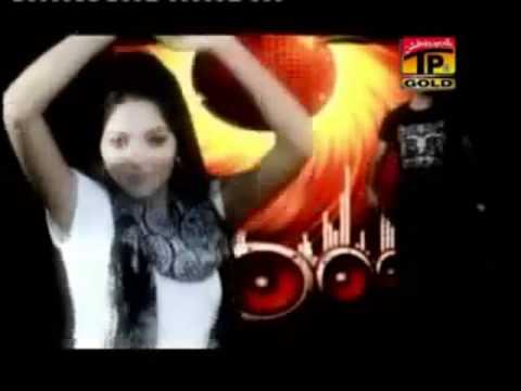 Mara Aye Te Mara Sahi Yaar Jo Hai By Malkoo video