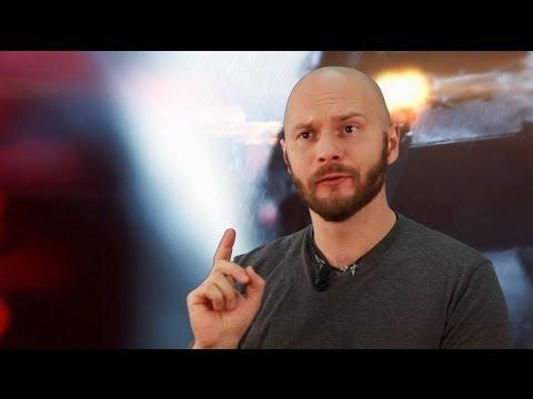 Battlefield 4 - Мнение Алексея Макаренкова (Обзор), 1080p