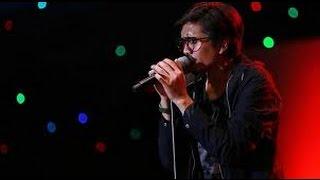 download lagu Sampai Jumpa - Sheila On 7 Karaoke  Tanpa gratis