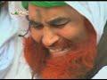 Kalam E Molana Ilyas Qadri (Hamd Bari) - Mohabbat Main Apni Guma Ya Elahi - Mushtaq Qadri