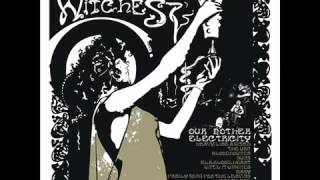 All Them Witches   Our Mother Electricity 2012 Full Album