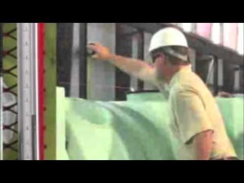 Precast Concrete Septic Tanks vs. Plastic Septic Tanks