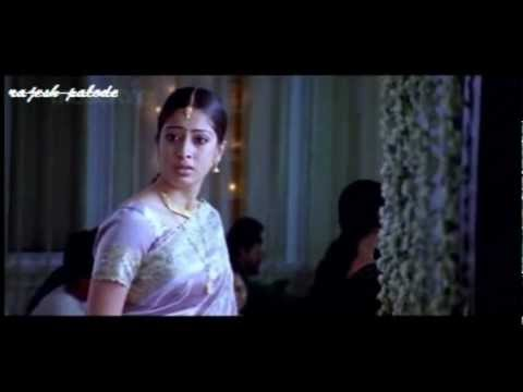 ROCK N ROLL(MALAYALAM MOVIE)-MANJADI MAZHA MOHANLAL HITS