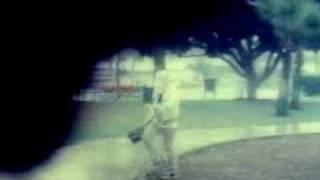 Watch Willowz Horn Song video