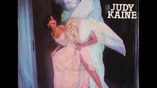 JUDY KAINE    SWEET SOUL STRUMENTALE    1977