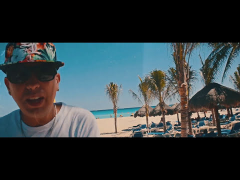 Xxl Irione - El Cosoco (clip oficial)