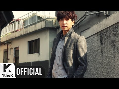 Lee Seung Gi(이승기)   Invite(나에게 초대) Mv video