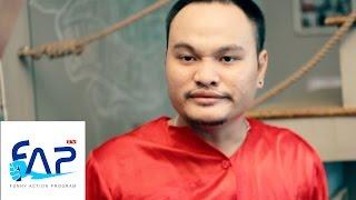 Video clip FAPtv Cơm Nguội: Tập 4 - Nhân Viên Toàn Diện
