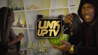 FlipaBoyJordz - Untitled [Music Video] | Link Up TV