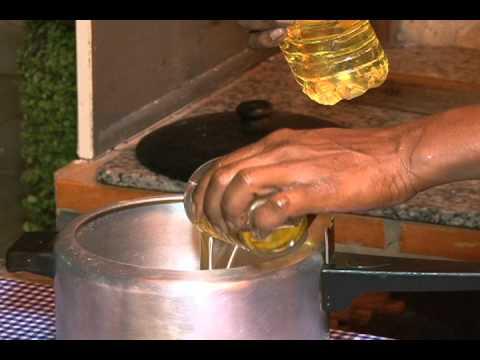 Como servir sardinha em lata