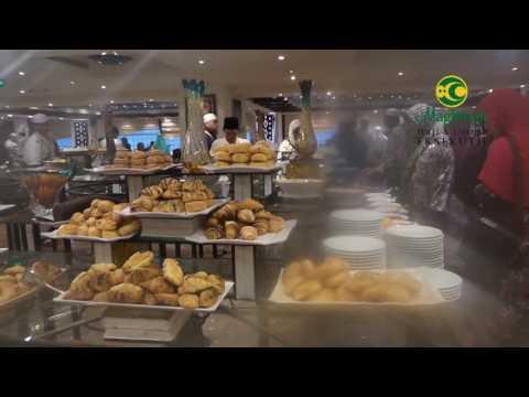 Video al maghfirah travel umroh surabaya