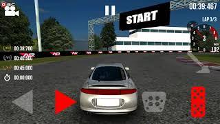 Assoluto Racing Real Grip Racing Drifting / Sports car Racing Games / Android gameplay FHD