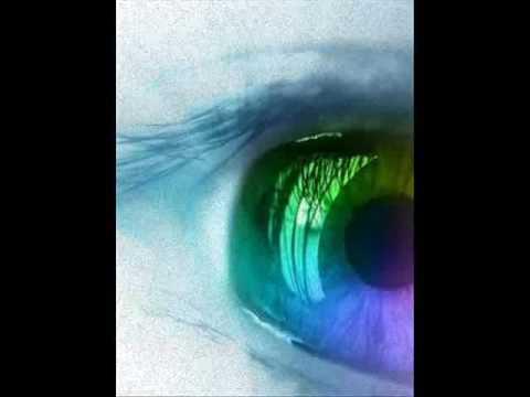 Binocular - Paradise Club