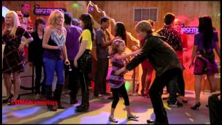 "G Hannelius on Sonny With A Chance as Dakota Condor - ""Sonny and the Studio Brat"" - clip 5"