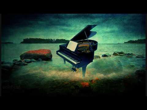 Yiruma - Maybe Music Videos