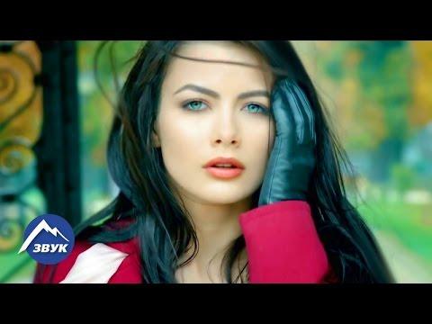 Магамед Алмазов - Я не буду говорить ей | Премьера песни 2017