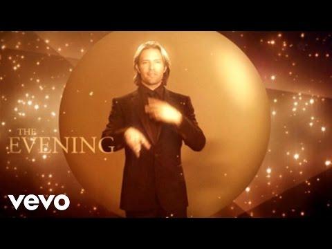 Eric Whitacre - Eric Whitacre's Virtual Choir 2.0, 'Sleep'