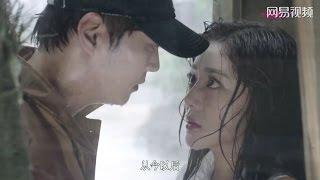 Joo Won  Love Express Teaser 160824
