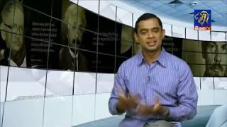 Nalaka Hewamadduma with Jeevithayata Athwelak | Siyatha TV | 2019.03.10