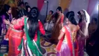 Joler ghate deikha ailam,  Radha Roman Datta রাধা রমন দত্ত
