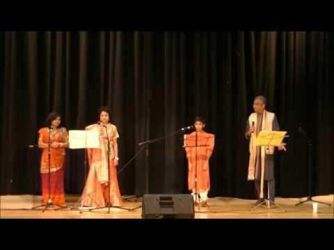 Piyu Bole Piya Bole - song from Parineeta