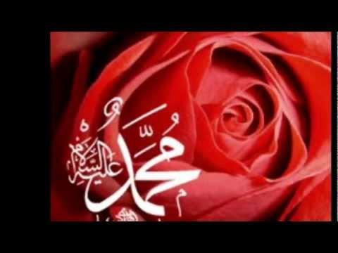 Abdullah Akbulak Muhammed Diye