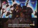 Don Omar de Rock Ton Ton ( [video]