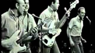 Vídeo 85 de Beach Boys