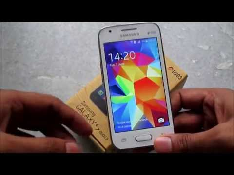 Samsung Galaxy S duos 3 Quick Review (INDIA)   Indian Product Reviewer   Samsung Galaxy