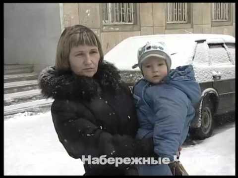 Депортация украинцев из России в 2018 году