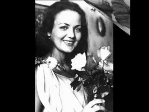 Людмила Туманова - Голубой звездопад