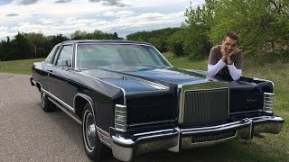 I Lost Over $6000 Selling My Land Yacht...