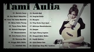 Kumpulan Lagu Tami Aulia Full Album - Best Cover Terbaru Top 24 Cover ..