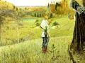Russian Basso Profondo: The [video]